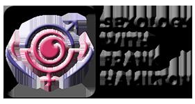 Sexology With Frank Hamilton